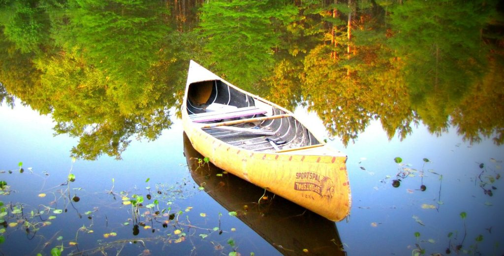 canoe-benefits-storage-capacity