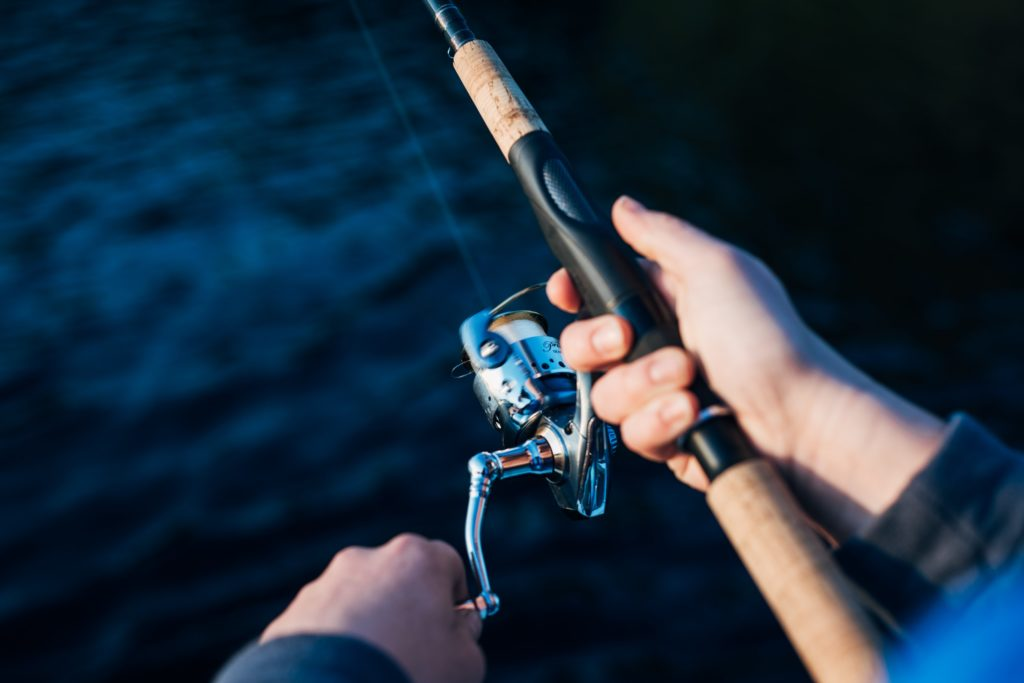 fishing-rods-reels