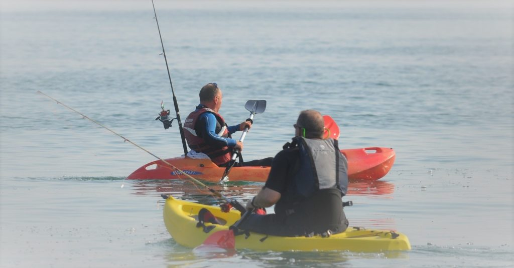 kayak-fishing-paddling